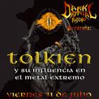 Especial: Tolkien y su influencia en el Metal Extremo