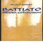 Battiato Studio Collection.1ª Parte. 1.996.Recopilatorio.15/16.