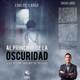 Misterio 51 Programa 1x22 Evangelio de Maria Magalena Apócrifos I. Entrevista Carlos Largo Al Principio de la Oscuridad