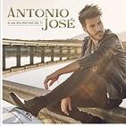 Antonio José – A un milímetro de ti (2017)