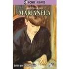 Marianela (Benito Pérez Galdós)