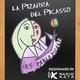 La Pizarra del Picasso 01