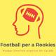 Football per a Rookies 5 - L'Atac