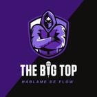 The Big Top 5