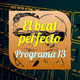 El beat perfecto - Programa 13: Future Islands, The Vacant Lots, deadmau5, Steam Down, Washed Out, Torres Satélite y más