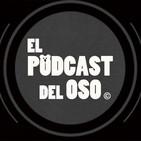 El podcast del día del Niño