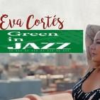 Episodio 134 La dama del Jazz con acento andaluz