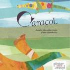 Audiocuento: Caracol