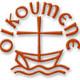 Ecumenismo III: vocación ecuménica de Alfredo Abad, pastor de la Iglesia Evangélica Española