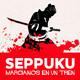 MARCIANOS EN UN TREN 03. Seppuku (Harakiri, 1962)