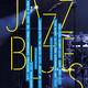 75 - Jazz-Ta Bien. 19 Julio 2019