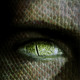 LMDA 18x2: La conspiración reptiliana