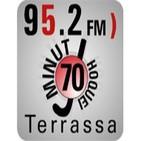 Ton Pons, president Matadepera 88 30-10-2013