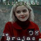 historias de brujas 08