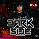Dark Side 046