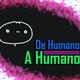 Ruido, caos y ansiedad| De Humano a Humano