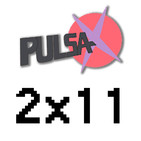 PULSA X - PlayStation 5, Mortal Kombat 11, Juegos gratis de Abril,