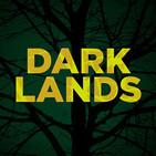 263 Darklands 2019-03-27