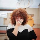 Caliza en 'Madrid con los cinco sentidos'