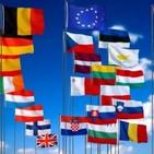 Tiempo Histórico - La Unión Europea