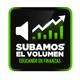 Episodio 8: Anécdotas del mercado argentino