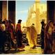 La Muerte del Mesías (Mat. 27:1-56)