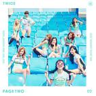 Best of 2016 | Kpop Girls Groups Songs