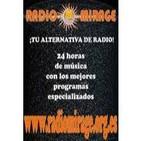 Subterranea 3x11 - Radio Mirage en Subterranea