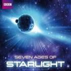 Las siete edades de la luz de las estrellas