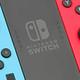 Podcast #24 | Nintendo Switch: qué cambiaríamos