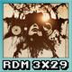 RDM 3x29 – Monográfico: RESIDENT EVIL VII BIOHAZARD