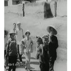 La gran hambruna de Mao - Docufilia