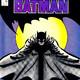 12 - Batman Año uno - Capítulo 2