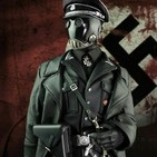 Secretos perdidos: Magia negra Nazi