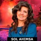 CONCIENCIAS ANGELICAS BIEN ENTENDIDAS por Sol Ahimsa