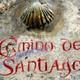 Esradio: Camino de Santiago
