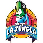 La jungla jueves 24 enero 5ª hora