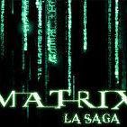LODE 5x05 MATRIX la saga