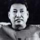 Pol Pot la Pesadilla Comunista que surgió de la Selva