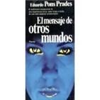 Eduardo Pons Prades.El Mensaje de Otros Mundos:16 Aclaraciones.