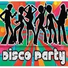 Disco Women, The power of Women. Music Only