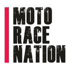 Moto race nation 56 - gp cheste - Valencia