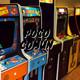 """Poco Común Ep.86 """"Mis Exploraciones de Arcades"""""""