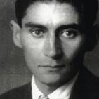 Verne y Wells ciencia ficción: La Metamorfosis, de Frank Kafka
