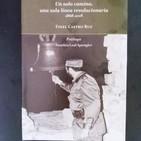Presentan compendio de discursos de Fidel