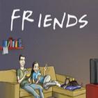 Especial: 20 años de Friends