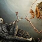Extraterrestres. Anunnakis, con José Luis Giménez y Miguel Celades1