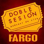 Fargo (Joel Coen, 1996)