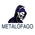 Metalofago Podcast 56
