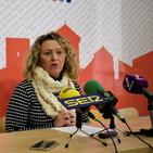 Nuevos Cursos para la Mujer desde la Delegación de Igualdad del Ayto de Lucena